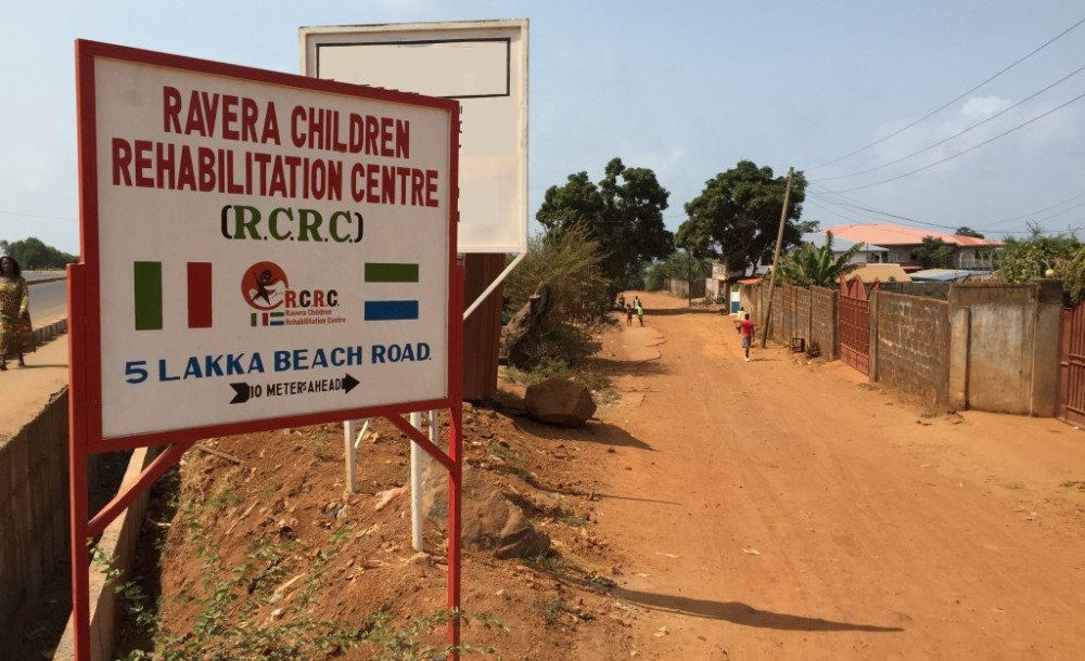 FOTO RCRC in Sierra Leone web